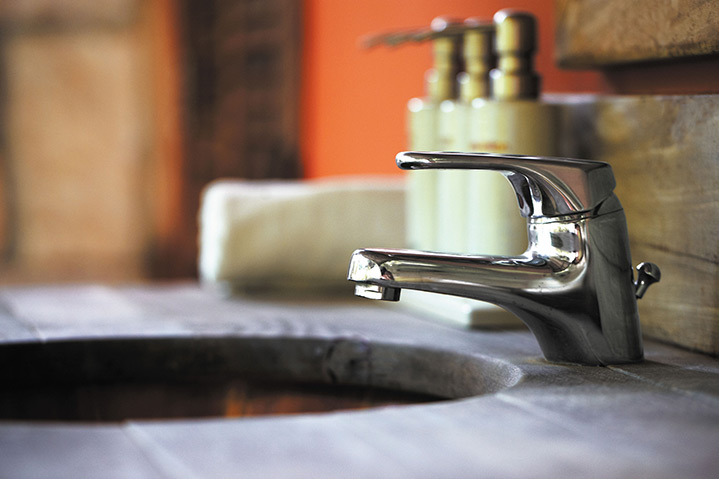 A2B Plumbers are able to fix any leaking taps you may have in Waltham Abbey.